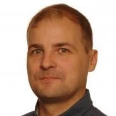 Janne Kurkinen