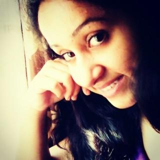 Fairy Kumar