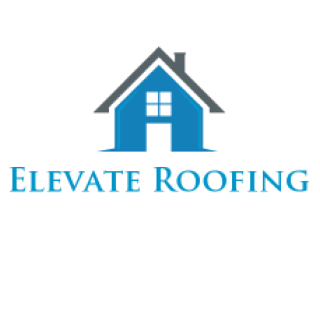 Elevate Roofing