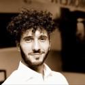 Immagine avatar per Gianluca
