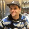 TROGDORbeBURNiNATiNG's avatar