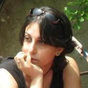 Shani Levy