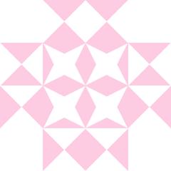 Faza avatar image