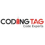 Coding Tag