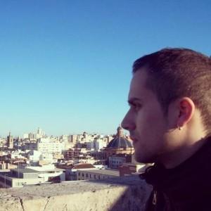 Profile picture for josdiamat