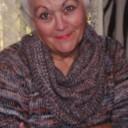 Kez Wickham