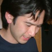 Takanori Nakanowatari