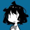 steinuil avatar