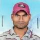 Deepak Kumar Das