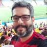 Anderson Almeida da Silva