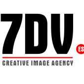 7DV Staff