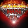 Diamond187