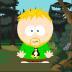 ghtmtt's avatar