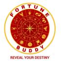 fortunebuddy's Photo