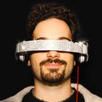 avatar for Burl1
