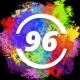 ozono 96