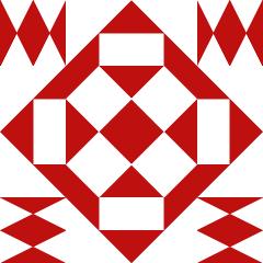 cajun1 avatar image
