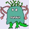 Avatar von RapJunkiii3