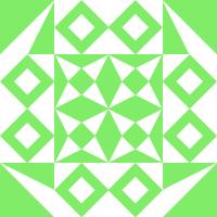 gravatar for jadhavvighnesh24