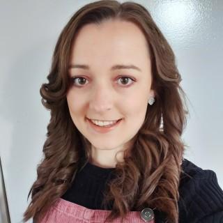 Natalie Sarah