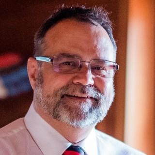 Brett D. Christensen