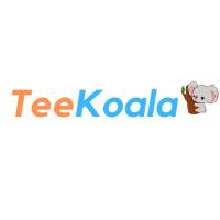 TeeKoala