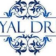 royaldressdallas