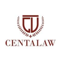 Avatar of Centalaw