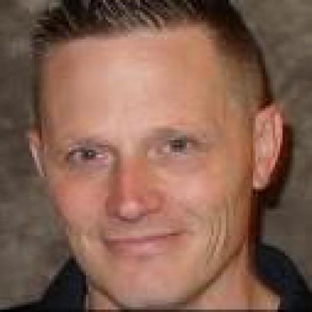 Chris Gurnee, Council Member, Member Since Sep 5, 2012