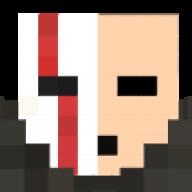BenjouCraft
