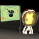 magico13's avatar