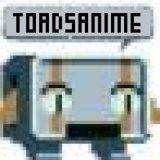 Toadsanime