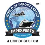 Impexperts