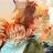 fgprodigal's avatar
