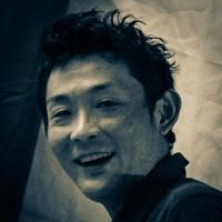 Natsuki Hara