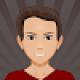Rick160601's avatar