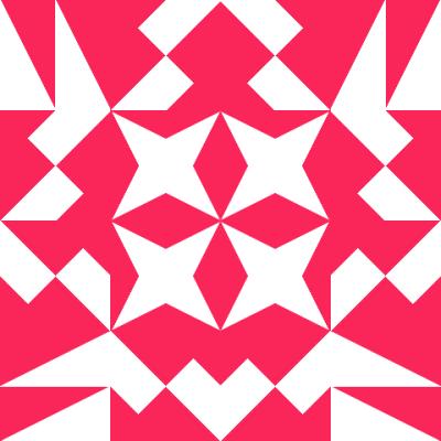 gitcommitshow avatar