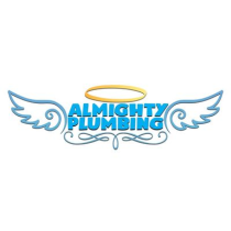 almightyplumb's picture
