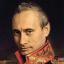 Tsar Kastyk