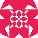 Immagine avatar per luciano giorgetti