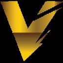 veloxracing