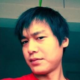 yiyuanlu