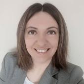 Claudia Campisi