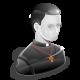 Padre Hugo Martins