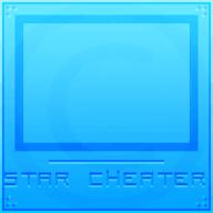starcheater