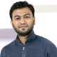 Profile picture of Reyazul Masud Riham