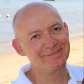 Jean-Philippe Déranlot