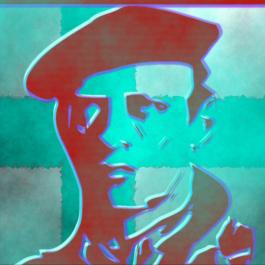 avatar for Bannerless