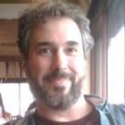 Photo of Paul Wheaton