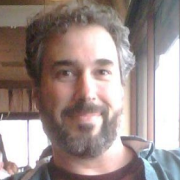Photo of Paul Wheaton